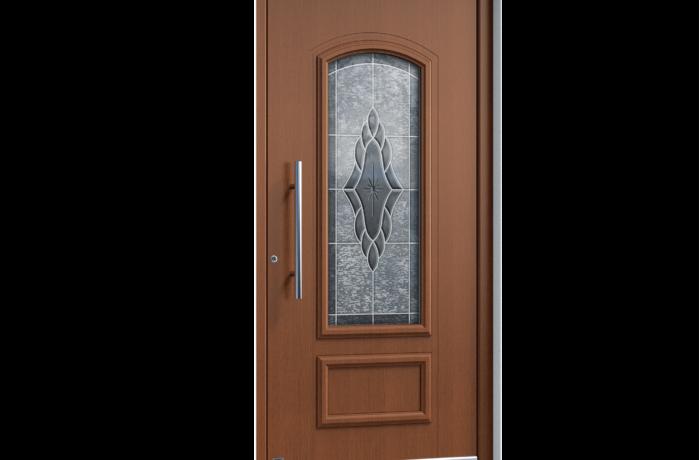 Pirnar-holz-eingangstuer-premium-classico-3141-bleiverglasung-mit-motiv-1