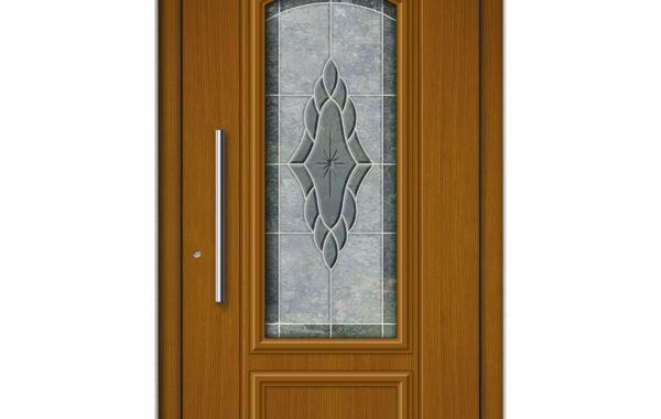 Pirnar-holz-eingangstuer-premium-classico-3141-bleiverglasung-mit-motiv-2