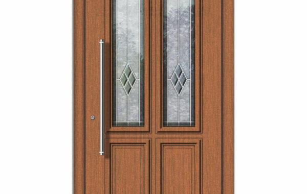 Pirnar-holz-eingangstuer-premium-classico-3210-bleiverglasung-mit-motiv