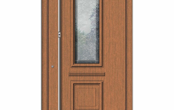 Pirnar-holz-eingangstuer-premium-classico-3340-bleiverglasung-mit-motiv