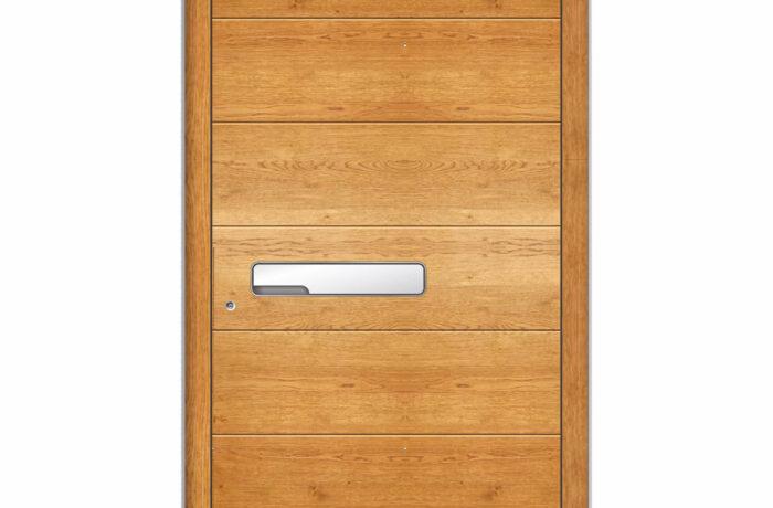 Pirnar-holz-eingangstuer-ultimum-pure-614-luxor-glass