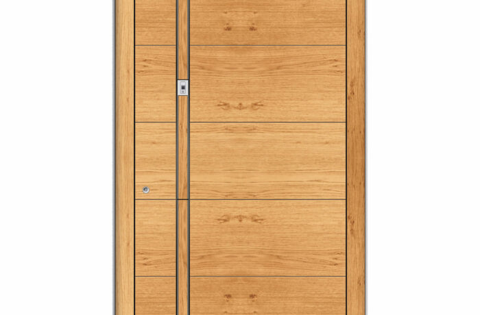 Pirnar-holz-eingangstuer-ultimum-pure-637-onetouch-1