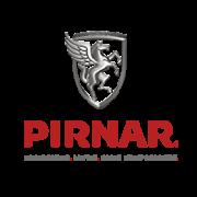 Pirnar
